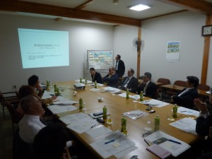 2th-meeting2