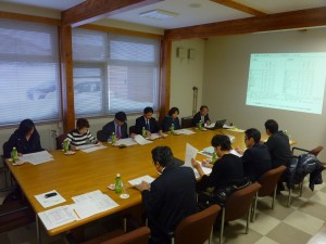 H28.1.21-5th-meeting1
