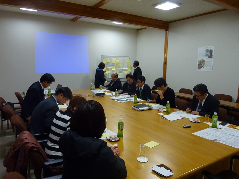 H28.1.21-5th-meeting2