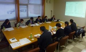 icatch-H28.1.21-5th-meeting1