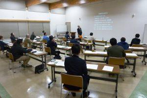 icatch-oomoto-seminar-30.10.30